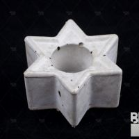 Concrete Beton Accessories 1971