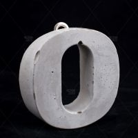 Concrete Beton Accessories 2000