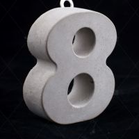 Concrete Beton Accessories 2008